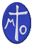 Missionary Oblate Sisters